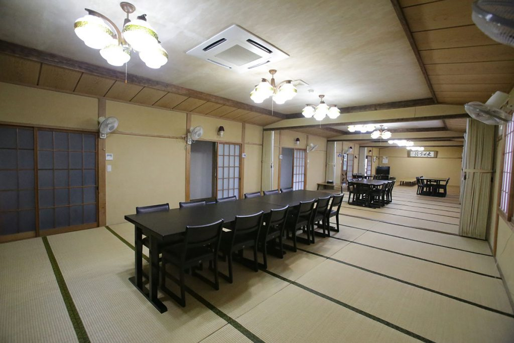 今井家旅館の画像