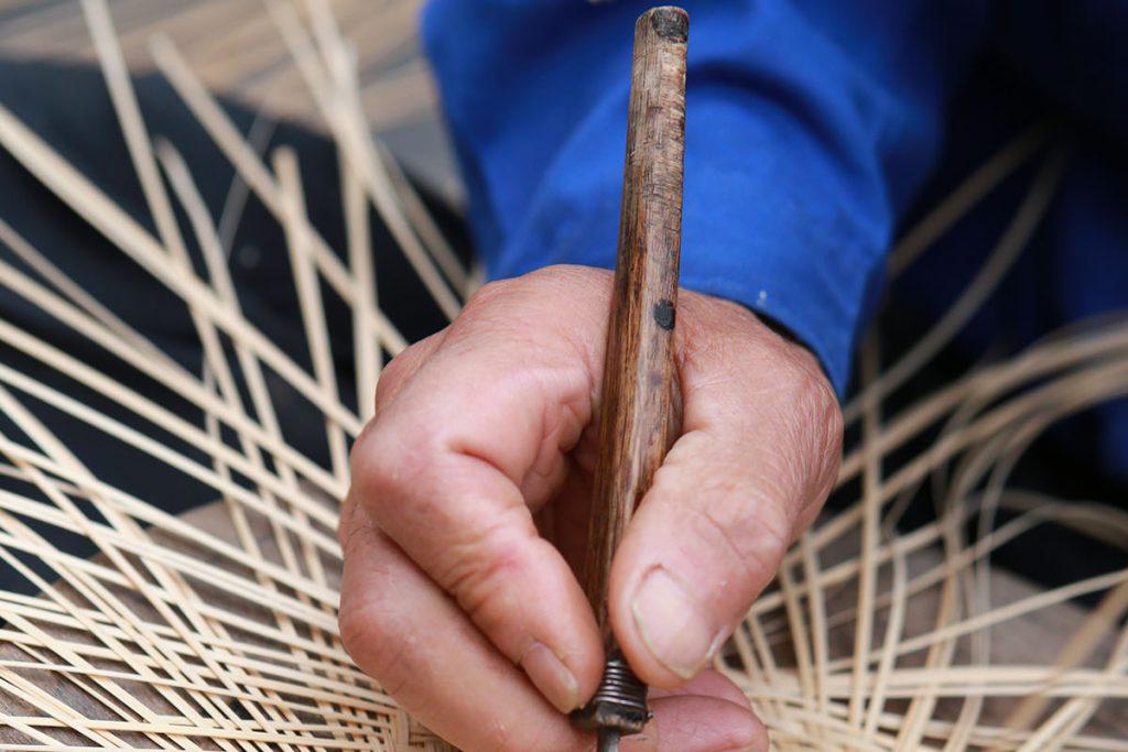 でくの青木工芸の画像