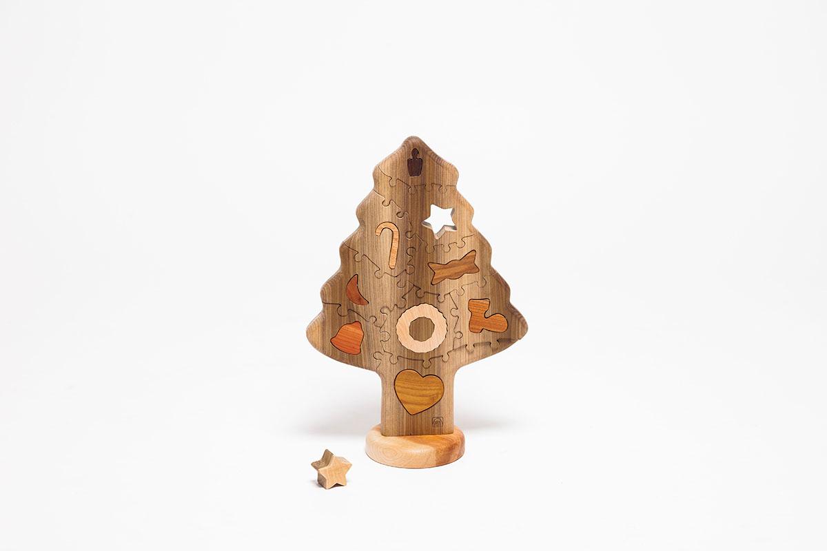 木まま工房の画像